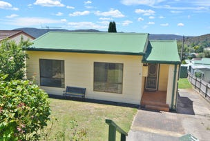 16 Fourth Street, Lithgow, NSW 2790