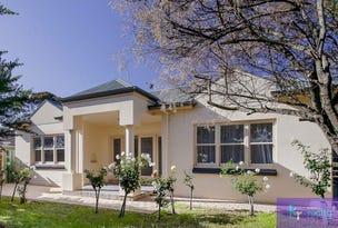 1/277 Goodwood Road, Kings Park, SA 5034
