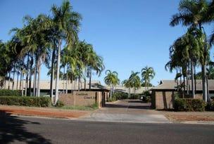 5/28 Coolibah Court, Kununurra, WA 6743