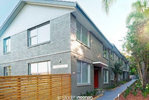 1/60 Jersey Avenue, Mortdale, NSW 2223