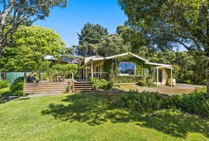 5115 Great Ocean Road, Lavers Hill, Vic 3238