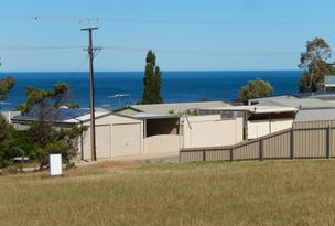 Lot 104 Grahn Road, James Well, SA 5571