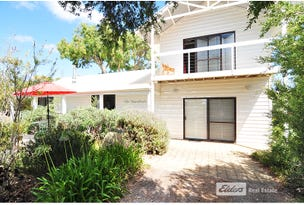 44 Powell Avenue, Robe, SA 5276