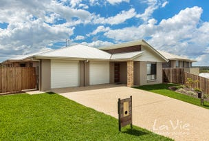 2/15 Catchlove Crescent, Augustine Heights, Qld 4300