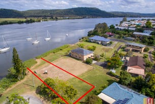 1 Church Street, Maclean, NSW 2463