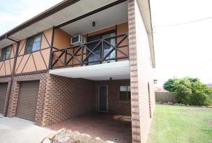 1/14 Church Street, Singleton, NSW 2330
