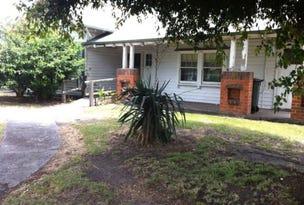 26 Hazelwood Road, Morwell, Vic 3840