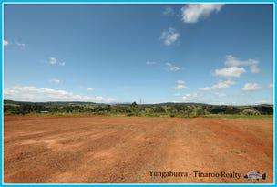 L18 Lillypilly Lane, Yungaburra, Qld 4884