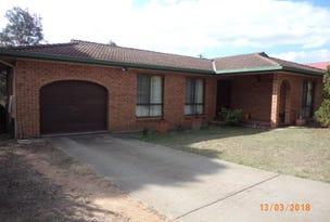 12 Tulong Avenue, Cooma, NSW 2630