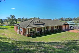 1170 Kurmond Road, Kurmond, NSW 2757