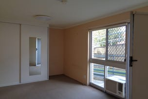 "Unit 113 ""Wingham Court"", Primrose Street, Wingham, NSW 2429"