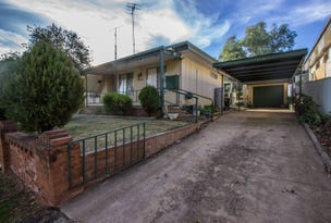 73 Melbourne Street, Narrandera, NSW 2700