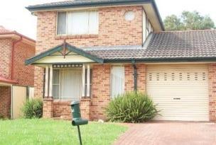 11b Aukane Street, Green Valley, NSW 2168