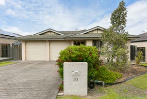 10 Dunlop Road, Blue Haven, NSW 2262