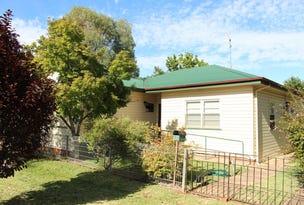 70 Farnell Street, Forbes, NSW 2871