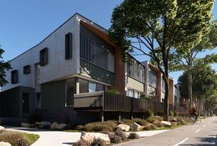 27/5 Hall Street, Maryville, NSW 2293