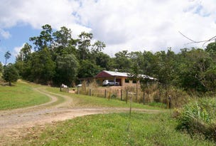 12 Dobbin  Road, Warrubullen, Qld 4871