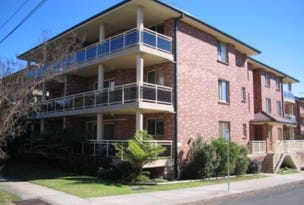 17/34-38 Martin Place, Mortdale, NSW 2223