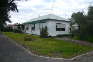 1 Wimmera Street, Minyip, Vic 3392
