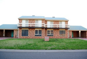 2/27 Dunvarleigh Crescent, Griffith, NSW 2680