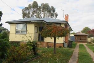 33 Lawrance Street, Glen Innes, NSW 2370