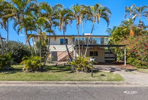 110 Sheehy Street, Park Avenue, Qld 4701