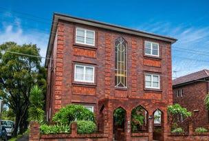 4/41 Shaw Street, Petersham, NSW 2049