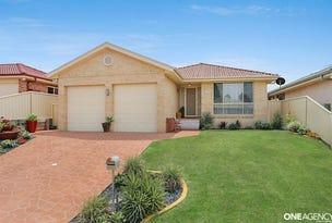 164A Gardner Circuit, Singleton, NSW 2330
