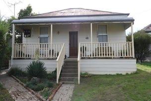 2 Lynch Street, Cowra, NSW 2794