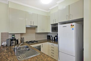 92/1 Dolphin Cl, Chiswick, NSW 2046