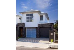 19 Duncan Avenue, Park Holme, SA 5043