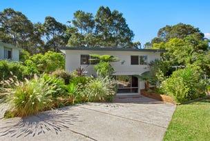 19 Youralla Avenue, Malua Bay, NSW 2536