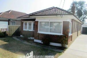 6 Norfolk Avenue, Beverly Hills, NSW 2209