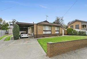 3 Clarence Avenue, Kennington, Vic 3550
