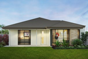 Lot 44 Merrit Lane, Brookfield Estate, Margaret River, WA 6285