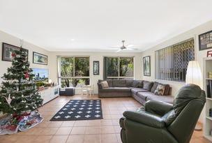 33 Glen Ayr Drive, Banora Point, NSW 2486