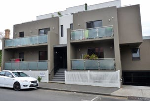 2/303 Young Street, Fitzroy, Vic 3065