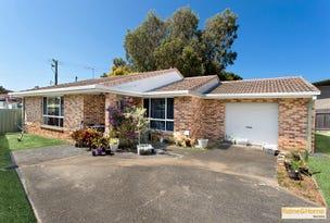 2 / 13 Bangalow Terrace, Sawtell, NSW 2452