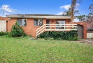 13 Cannon Street, Prospect, NSW 2148