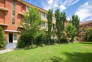 15/225 Tarcutta Street, Wagga Wagga, NSW 2650