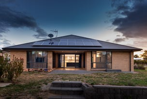 3 Sue Watt Place, Uriarra, NSW 2611