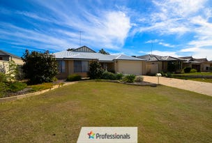 22 Gem Way, Dawesville, WA 6211
