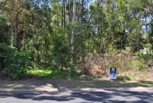 Lot 171 West Street, Woombah, NSW 2469