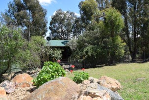 9 Monteagle Street, Binalong, NSW 2584