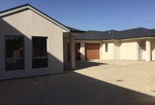 26B & C Galway Avenue, North Plympton, SA 5037