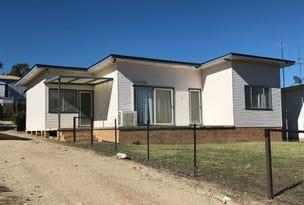 3 Stewart avenue, Warialda, NSW 2402