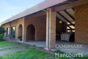 816 Wangandary Road, Wangandary, Vic 3678