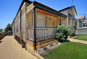 8/39 Bridge Street, Waratah, NSW 2298