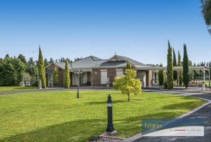 4 Peregrine Road, Oaklands Junction, Vic 3063