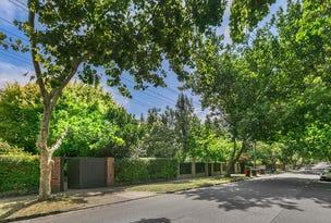 77 Sackville Street, Kew, Vic 3101